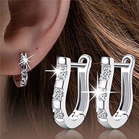 Jewelry Under $3 With Free Shipping