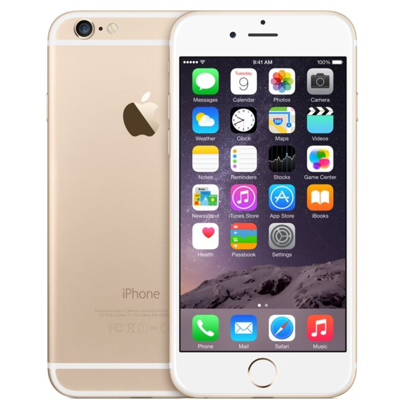 buy iphone 6 now pay later shopping kim. Black Bedroom Furniture Sets. Home Design Ideas