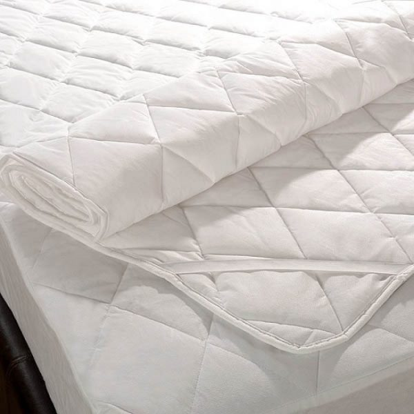 What To Look For In Mattress Protectors Before Buying