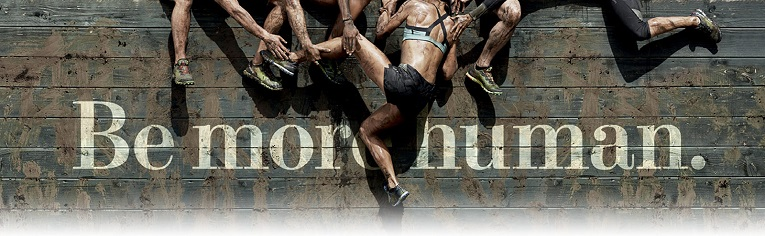 What's Your Human Score? #BeMoreHuman