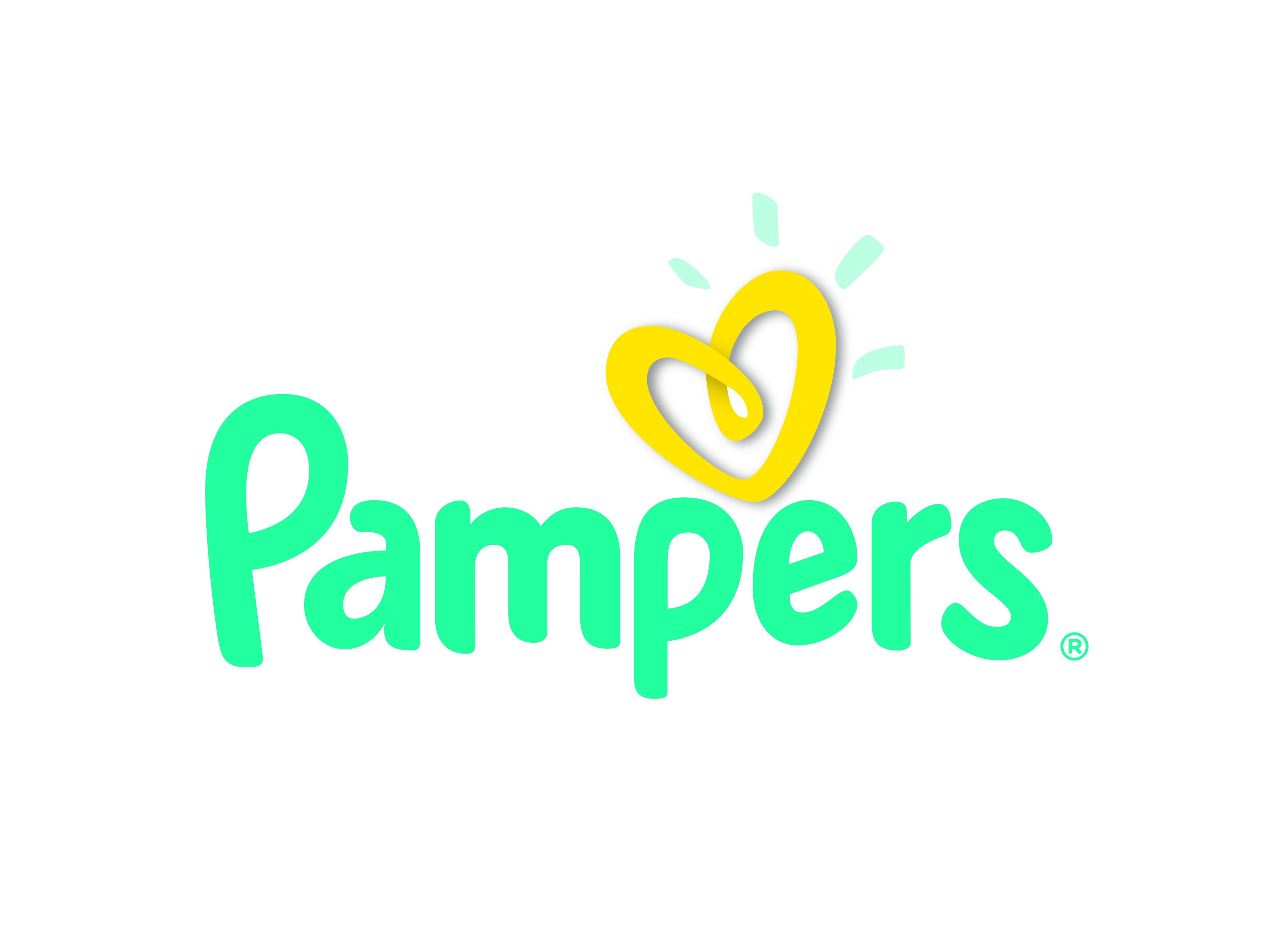 Pampers Diapers & Easy Ups Training Pants Printable Coupons #PampersSavings #ad
