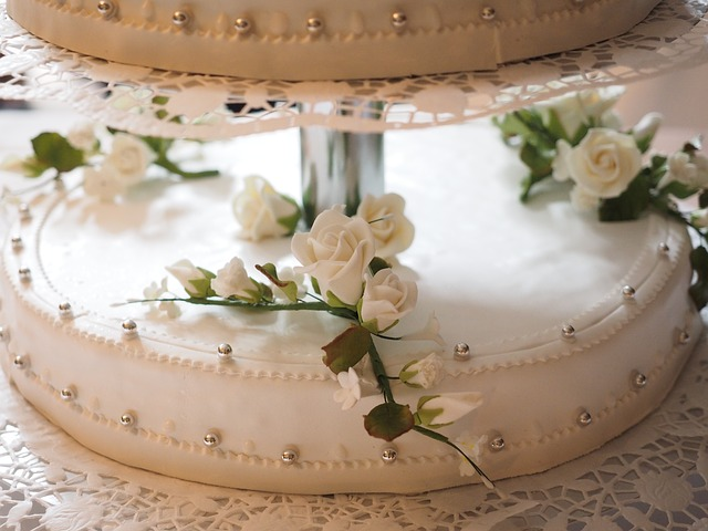 soft icing recipe for wedding cake easy white wedding cake frosting recipe shopping 20277