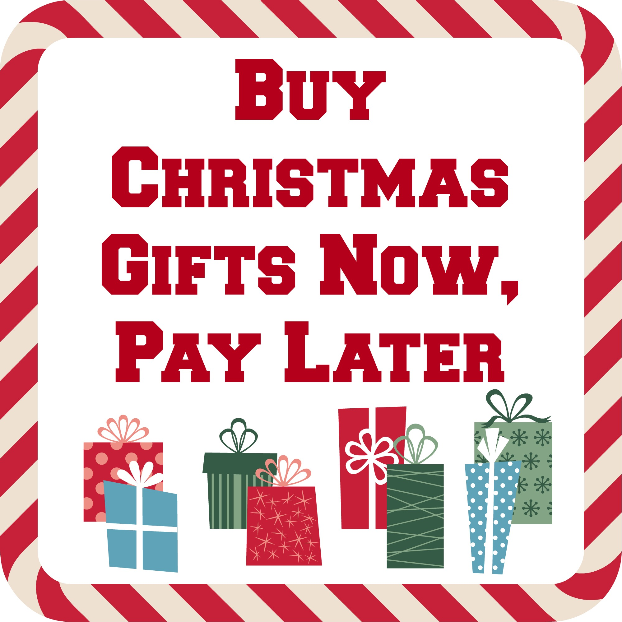 best 28 buy now pay later christmas gifts buy ForBest Buy Now Pay Later