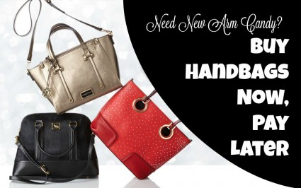 Buy Handbags Now af36b3b12aac5