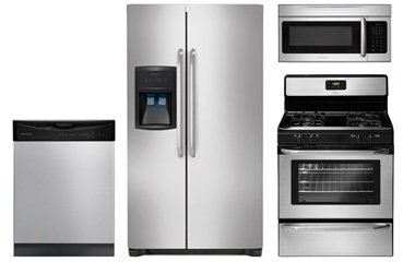 Buy Now Pay Later Make Payments On Kitchen Appliances