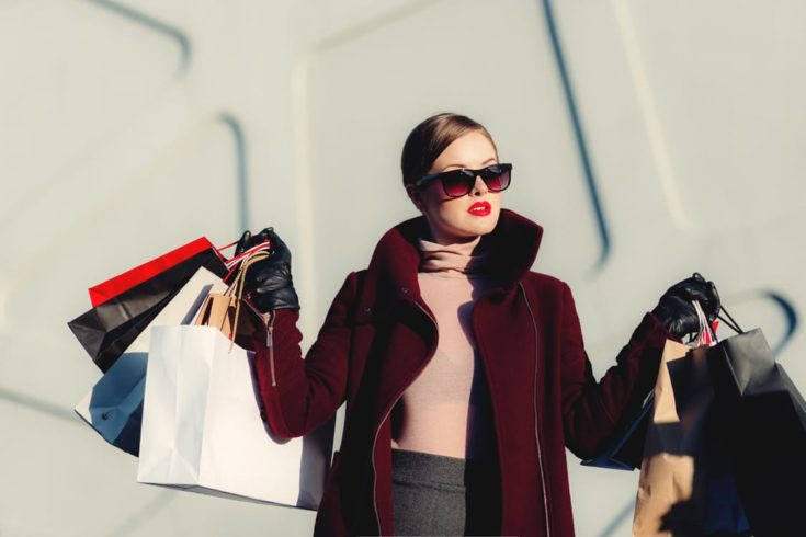 8 Easy Buy Now Pay Later Stores That Offer Payment Options