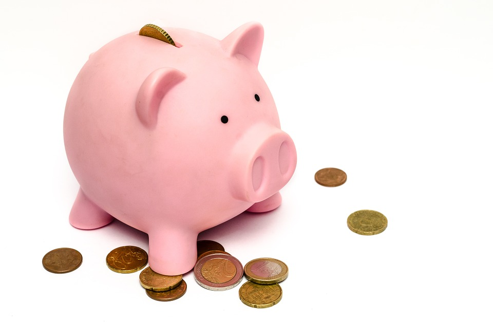 Okay You've Saved Some Money. Now What?