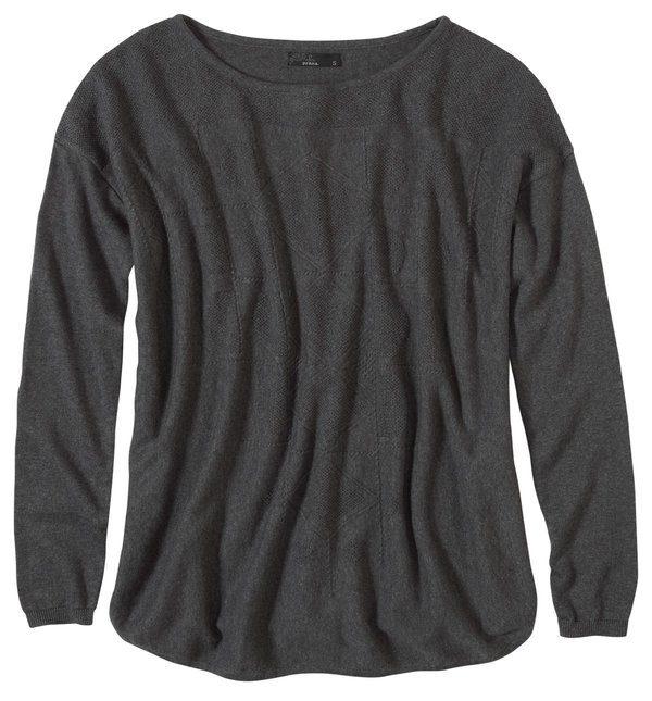 Stacia Sweater