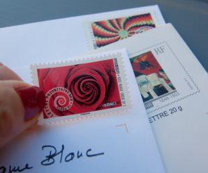 Good Mail Day! Free Stuff Galore